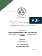 Tesis Andrés Salas Vallina(1).pdf
