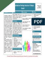 Especialidad en Peritaje Social.pdf