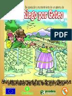 cartilla_riegoteo.pdf