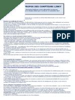DPA Réunion-débat LINKY 22.11.2017 Pour Blog PDF