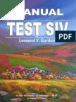 TEST DE VALORES INTERPERSONALES - SIV.pdf