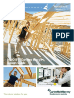 Hyjoist Design Guide 12pp Feb15 (Australia)
