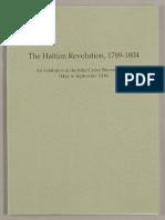 haitian.pdf