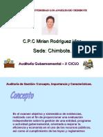 auditoriagubernamental-090412120027-phpapp01