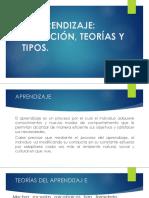 Diapositiva (Revisalo Xq Falta La Ultiama Hoja d Word)