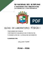 67205213-Guias-de-Fisica-I-WILLIAM-TAIPE-Internet.pdf