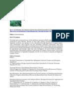 Moss Chapter PDF