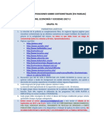 (p2) Parámetros Exposiciones (Cortometrajes) Cine, Economía y Sociedad 2017-2 (1)