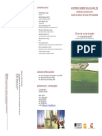 Boletim-Aterros_sobre_solos_moles.pdf