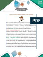 Guia Diagnosticos Solidarios (2)