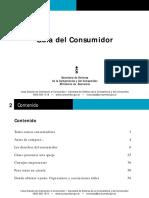 Guiadelconsumidor.pdf