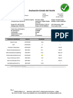 5105680-2017OCT30-3449L-FQ
