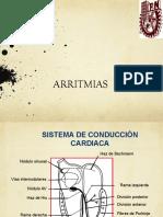 Arritmias(1).pdf