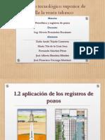1.2 Petrofisica.pptx