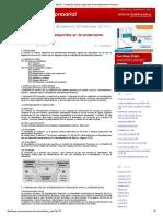BLOG - Cuenta 32_ Activos Adquiridos en Arrendamiento Financiero