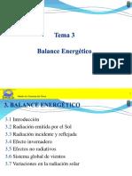 III Balance Energetico(2) (1)