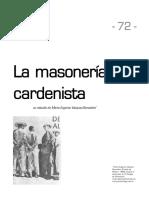 72-87.pdf