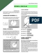 336954160-Dinamica-Circular.pdf