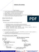 Cuaderno Procesos I.pdf