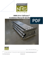 34m TallTower Manual