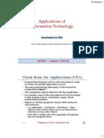 ITA-T2 - Lecture1 (stu).pdf