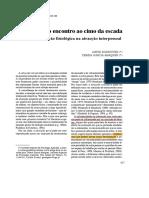 Rodrigues_et_al_2005_experimental.pdf