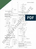 Exercise No. 4.2.pdf