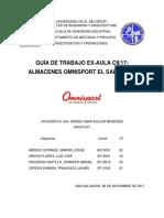 Tarea-IOP-1 (1)