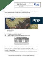 1444846946_procedimiento-circulacion-de-carga.pdf