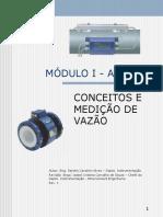 Módulo i - Aula III - Vazão-rev1 (1)