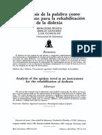 ElAnalisisDeLaPalabraComoInstrumentoParaLaRehabili-48343