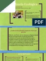 teoria_ecologica.pptx