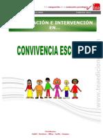 2013_enero_Convivencia_Escolar.pdf