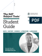 sat 1.pdf