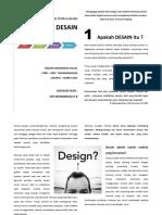 bahan-ajar-metodologi-desain-2013-siti-nurannisaa-p-b.pdf