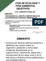 ecología 1º parte (1).ppt