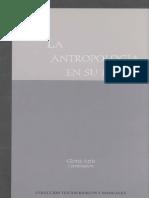 La-Antropologia-en-Su-Lugar-INAH-2004.pdf