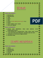BumBu MaSak.docx