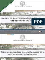 PPT_1.pdf CONTRALORIA SANCIONES.pdf