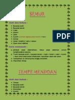 Resep Masakan.docx