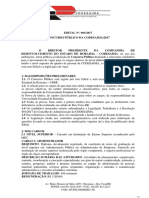 Rr Codesaima Edital Ed 1912