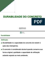 20171113_17458_9+-+Durabilidade+do+concreto