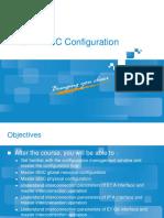 ZXG10 iBSC Configuration.ppt