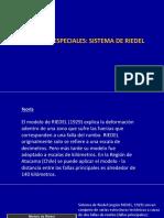 Modelo de Riedel.pptx