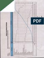 Jadwal Pelaksanaan.pdf