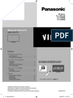 Panasonic TC-L39EL6B.pdf