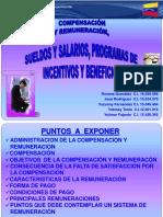 Exposicion Rrhh 050609 Lista