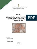proyectogrupal2-110313192113-phpapp02