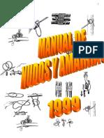 Manual de NudosPDF.pdf