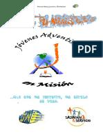 JA-Manual de Liderazgo Joven.pdf